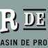 Installation Maintenance Climatisation à Villefranche-sur-Saône