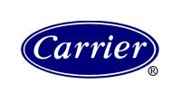 installation climatisation Lyon, Carrier, climatiseur réversible, inverter, pompe à chaleur, climatisation bureau, magasin, entreprise