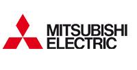 Eurofroid Calade, Installation Climatisation Mitsubishi