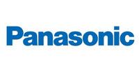 Eurofroid Calade, Installation Climatisation Panasonic