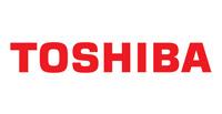 Eurofroid Calade, Installation Climatisation Toshiba