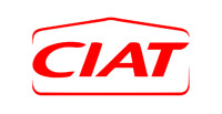 Eurofroid Calade, Installation Climatisation CIAT