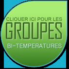 Fournisseur et Installateur de Groupes Froids bi-températures