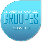 Groupes Frigorifiques Négatifs