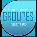 Groupes Frigorifiques Négatifs
