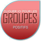 Fournisseur et Installateur de Groupes Froids Positifs