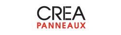 CREATION DE PANNEAUX PUBLICITAIRES